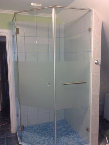 zuhanyzo-2