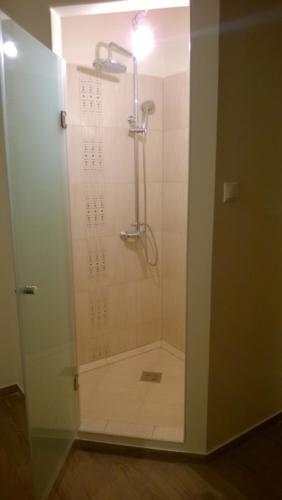 zuhanyzo-6